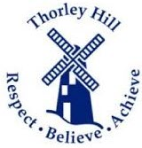 Thorley-hill
